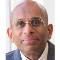 Prof. Subramanian Rangan
