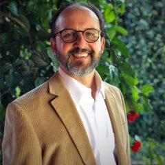 Edgard Charles Stuber