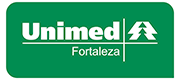 unimed-2